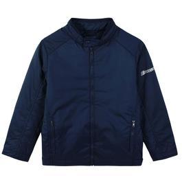 『小鱷魚童裝』3M 新雪麗保溫棉外套